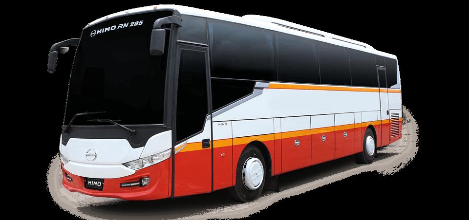 Bus Series